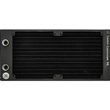Ekwb EK-CoolStream PE 240 Dual Fan Radiator
